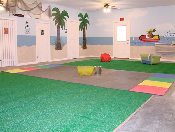 Dog daycare on pinterest dog boarding pet resort and for Boarding facility for dogs